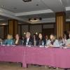 I. Ulusal Üniversite Kadın Araştırmaları Merkezleri Kongresin'den (24-25 Nisan 2014)