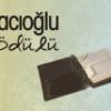 Dicle Koğacıoğlu Makale Ödülü 2016:         Son başvuru tarihi 31 Ekim 2016'dır.