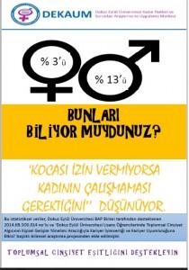 afiş 2