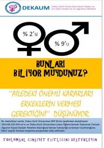 afiş 3