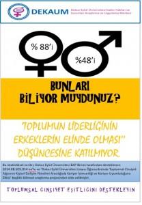 afiş 4