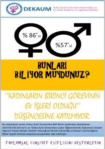 afiş 5