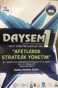 DAYSEM