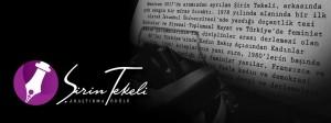 sirin_tekeli_logo